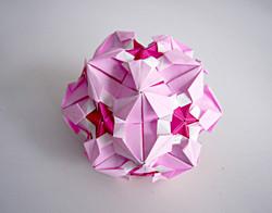 Unit_origami_2