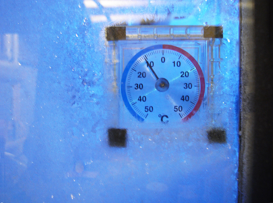 30thermometer